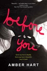 Before You (Before & After, #1)