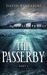 The Passerby - Part 1