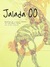 Jalada 00: Sketch of a Bald Woman in the Semi-Nude and Other Stories (Jalada Anthology, #00)