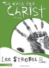 The Case for Christ for Kids (Case for... Series for Kids)