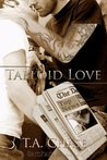 A Tabloid Love (Tabloid Star, #1-2)
