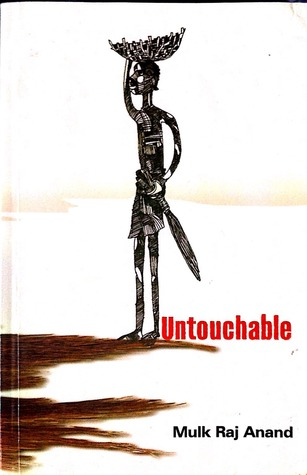 untouchable by mulk raj anand essay Throughout his novels and nonfiction writing, mulk raj anand chronicled the   anand's novel portrays bakha, an untouchable, as a true human being  verma , kamal d the indian imagination: critical essays on indian writing in english.