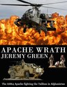 Apache Wrath: Fighting the Taliban and the Heat at 2000 feet