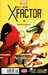 All-New X-Factor #1 (All-New Marvel Now All-New X-Factor, #1)