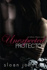 Unexpected Protector (Isthmus Alliance, #2)