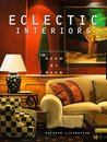 Eclectic Interiors: Room by Room