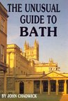 The Unusual Guide To Bath