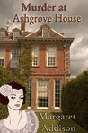 Murder at Ashgrove House (Rose Simpson Mysteries, #1)
