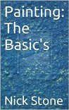 Painting: The Basic's