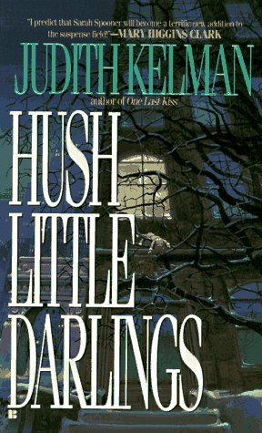 Hush L'il Darlings by Judith Kelman