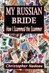 My Russian Bride