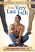 To the Very Last Inch (The Professor's Rule, #5)