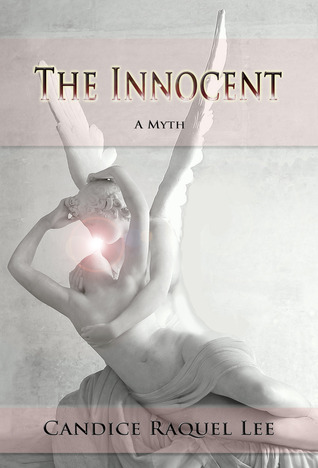 The Innocent by Candice Raquel Lee