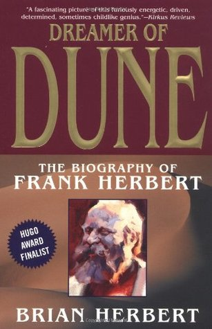 an introduction to the life of frank herbert Works by frank herbert at project gutenberg works by or about frank herbert  at internet archive works by frank.