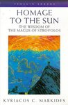 Homage to the Sun: The Wisdom of the Magus of Strovolos