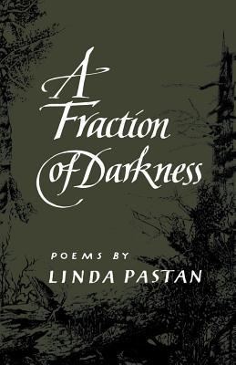 A Fraction of Darkness