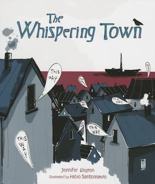 The Whispering Town