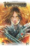 Witchblade Vol.2: Awakenings