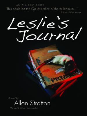 Leslies Journal Revised Edition