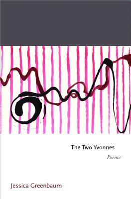 The Two Yvonnes by Peter Davies
