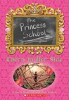 Thorn in Her Side (The Princess School, #7)