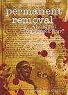 Permanent Removal: Who Killed the Cradock Four?
