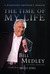 The Time of My Life by Bill Medley