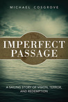 Imperfect Passage