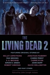 The Living Dead, Volume 2 (The Living Dead, #2)