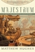 Majestrum: A Tale of Henghis Hapthorn (Book 1)