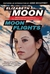 Moon Flights by Elizabeth Moon