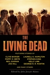 The Living Dead (The Living Dead, #1)