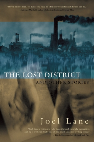 The Lost District
