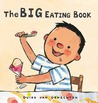 The Big Eating Book