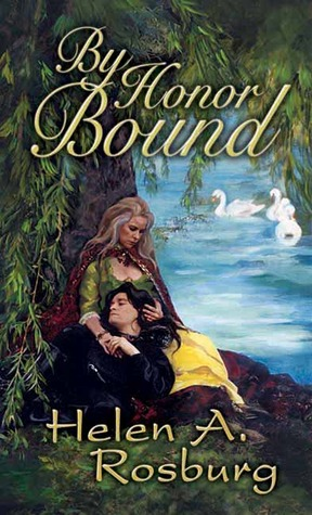 By Honor Bound by Helen Rich