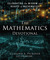The Mathematics Devotional by Clifford A. Pickover