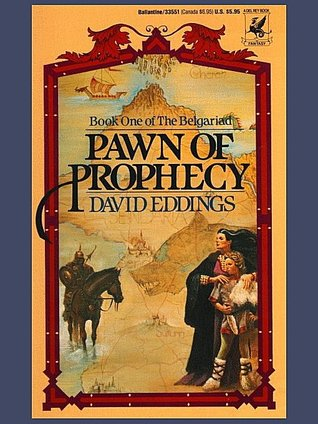 Pdf david eddings books