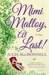 Mimi Malloy, At Last!: A Novel