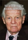 Race and Sex Differences in Intelligence and Personality: A Tribute to Richard Lynn at 80