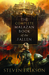 The Complete Malazan Book o...