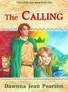 The Calling (Tales of Rhohin)