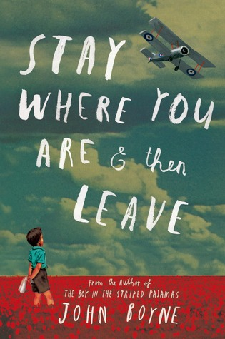 iwantyoutostay_> stay where you are and then leave  want to readsaving… want t