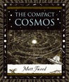 Compact Cosmos: A Journey Through Space and Time