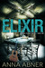 Elixir (Red Plague, #1)