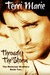 Through the Storm (The Montclair Brothers, #2)