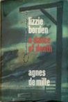 Lizzie Borden: A Dance of Death