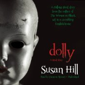 Download online for free Dolly CHM