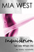 Inquisition (Tell Me When #4)