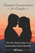 Intimate Conversations for Couples by Bill Syrios