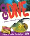 Go Dive: Open Water Divers Manual